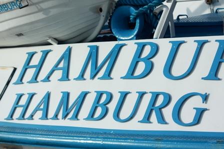 hamweb